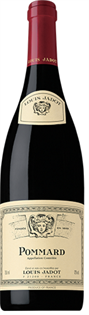 Louis Jadot Pommard 2013 750ml